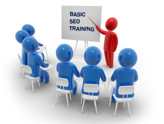 basic-seo training