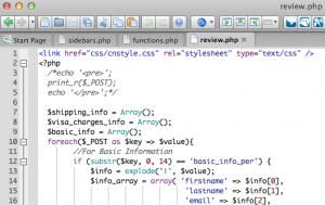 programming course training