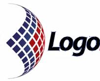 Adobe Illustrator CS5 LOGO design