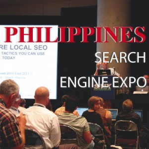 search engine expo philippines