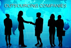Philippines Outsourcing Company