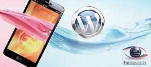 Outsource WordPress Custom Theme Designer
