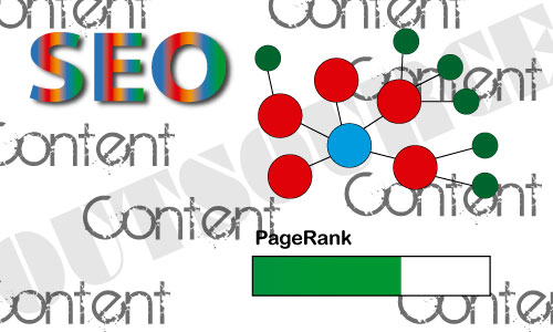 seo-content-copywriting