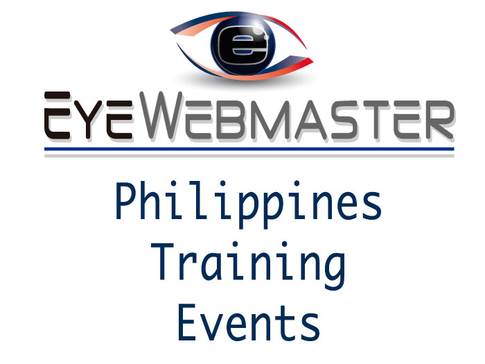 Philippines Online Training Event