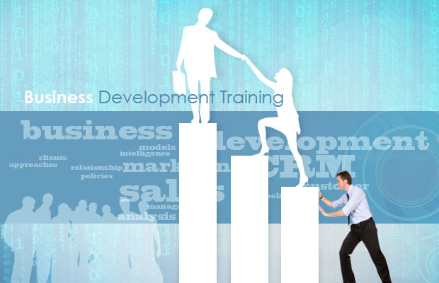 Philippines business-online development training
