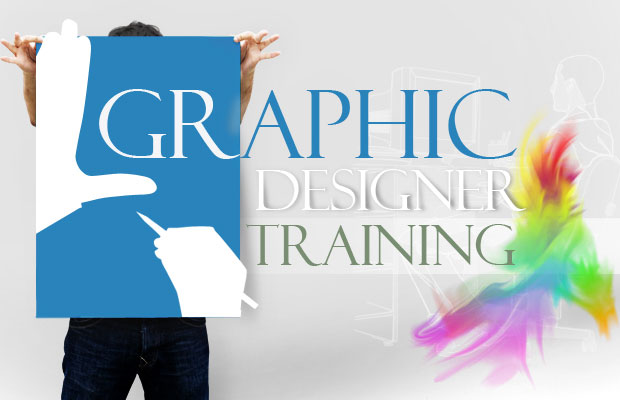 Philippines Top Graphic Designs