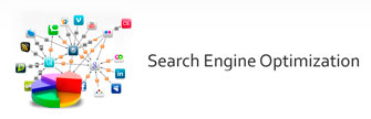 Seach-engine-optimization-SEO-banner