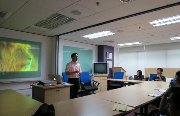 cebu-seo-training-philippines