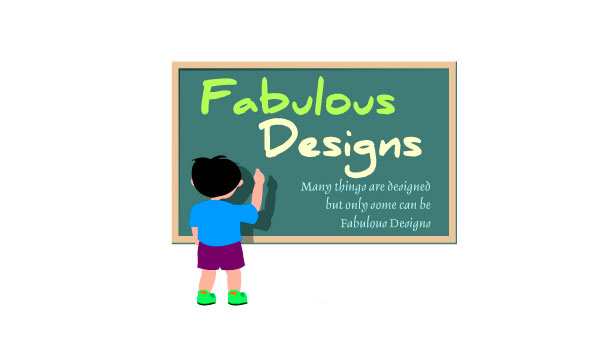 Free Art Design Sample