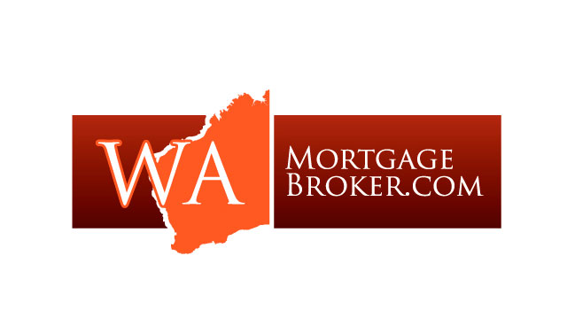 Real Estate Logo or Brokerage Logo Sample