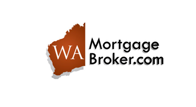 Real Estate Logo or Brokerage Logo Sample 3