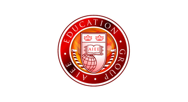 Educational Logo Sample 2