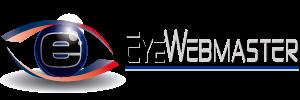 Eyewebmaster