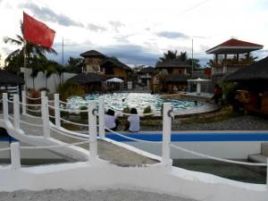 Masbate Hotel