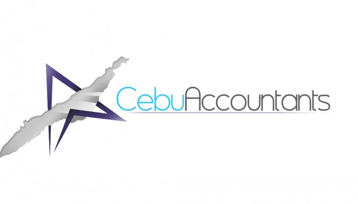 Cebu Accountants