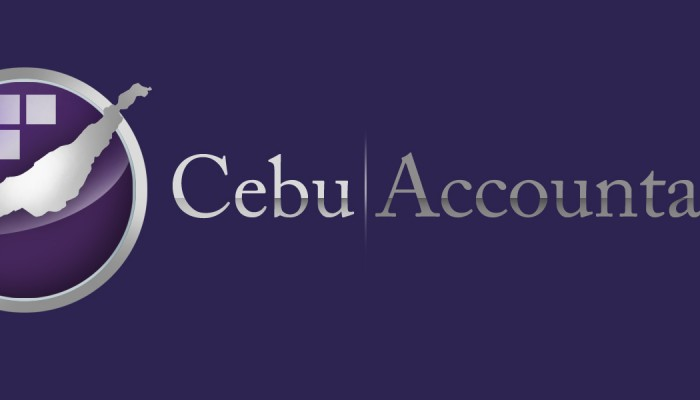 Cebu Accounting