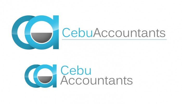 Accountant in Cebu