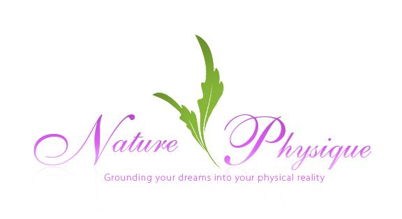 Physique Logo Sample