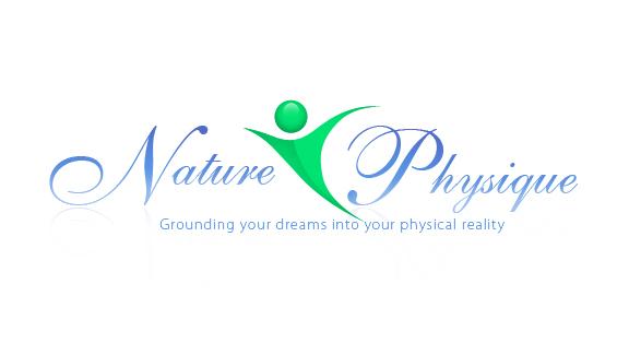 Nature Physique Logo