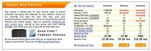 web-hosting-philippines