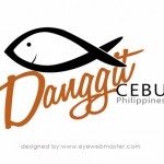 cebu business logo sample