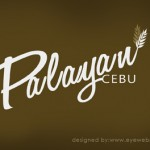 palayan cebu logo sample