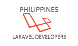 Philippines Laravel Developers