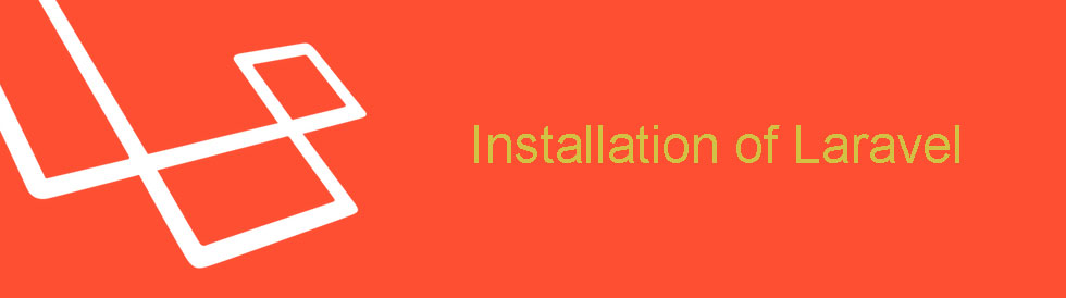 Laravel Virtual Machine Installation