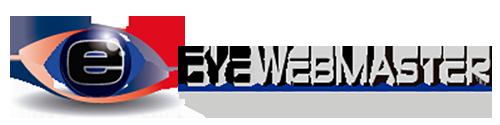 Eyewebmaster Logo